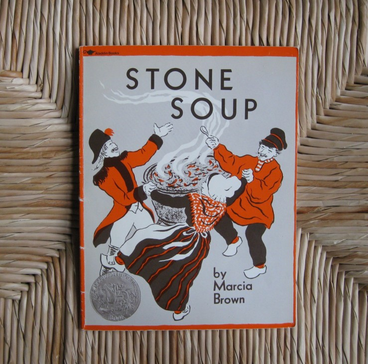 stone-soup-cover-1