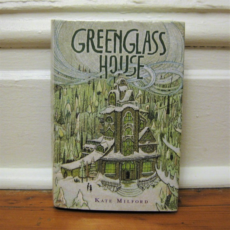 greenglass-house-cover-1